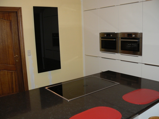 Keuken foto 2
