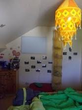 Slaapkamerpaneel (1)