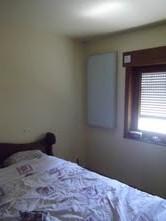 Slaapkamerpaneel (2)