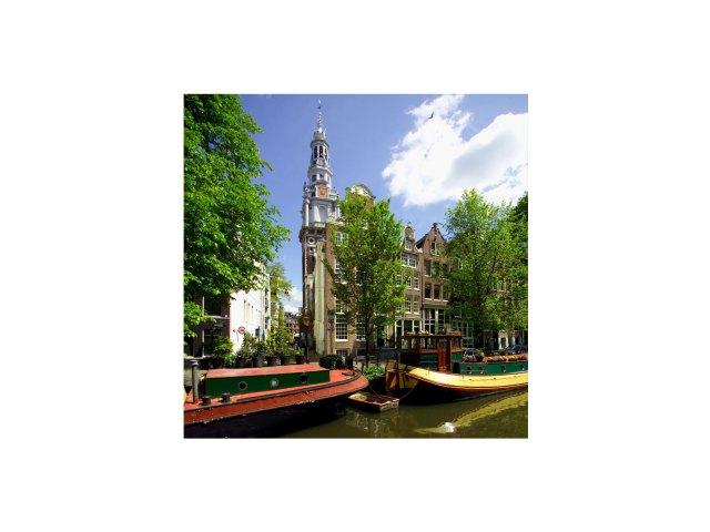 amsterdam-FL