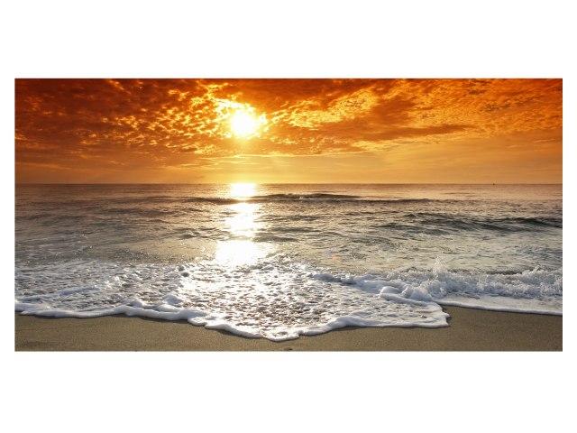 beach-FL