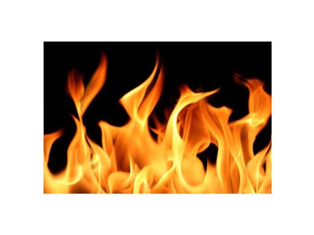 flames-FL