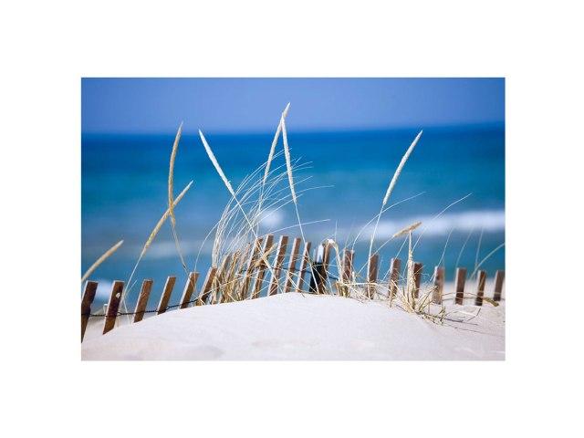 white-sand-FL