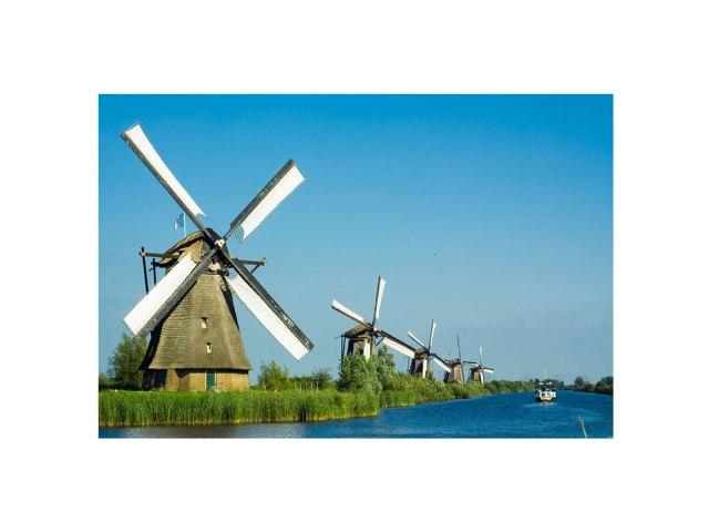 windmills-FL
